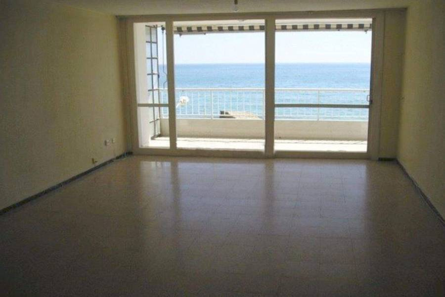 Benidorm,Alicante,España,3 Bedrooms Bedrooms,2 BathroomsBathrooms,Apartamentos,39662