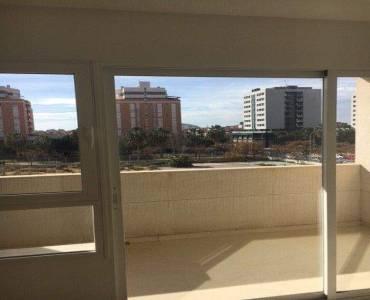 Alicante,Alicante,España,3 Bedrooms Bedrooms,2 BathroomsBathrooms,Apartamentos,39666