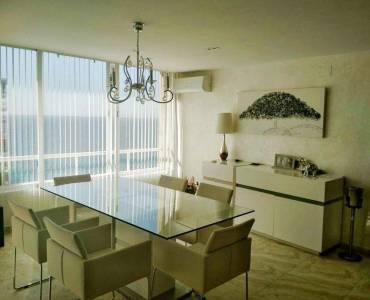 Alicante,Alicante,España,1 Dormitorio Bedrooms,1 BañoBathrooms,Apartamentos,39669
