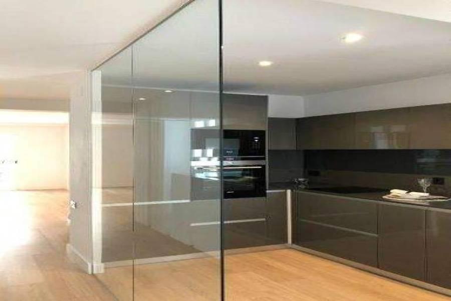Alicante,Alicante,España,3 Bedrooms Bedrooms,2 BathroomsBathrooms,Apartamentos,39670