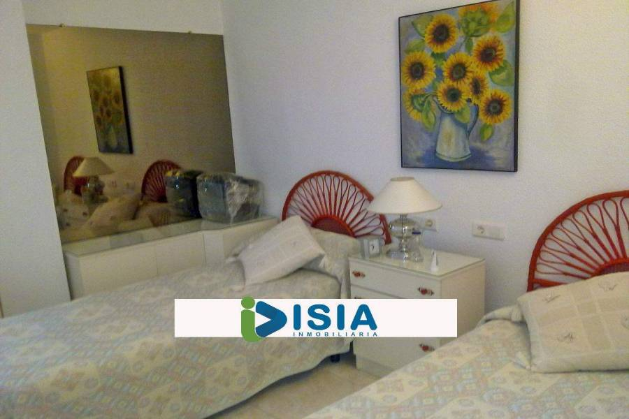 Alicante,Alicante,España,1 Dormitorio Bedrooms,1 BañoBathrooms,Bungalow,39673