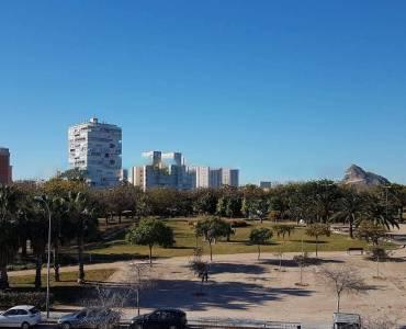 Alicante,Alicante,España,1 Dormitorio Bedrooms,1 BañoBathrooms,Apartamentos,39678