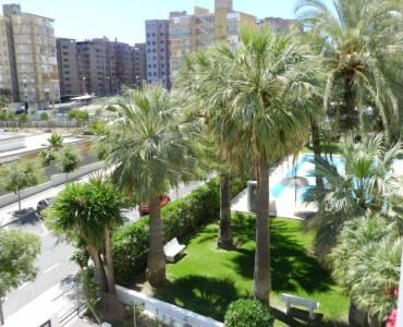 Alicante,Alicante,España,2 Bedrooms Bedrooms,1 BañoBathrooms,Apartamentos,39680