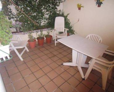 Alcoy-Alcoi,Alicante,España,3 Bedrooms Bedrooms,2 BathroomsBathrooms,Adosada,39690