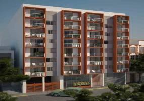Iztacalco,Distrito Federal,Mexico,2 Bedrooms Bedrooms,1 BañoBathrooms,Apartamentos,Calle Uno,4419