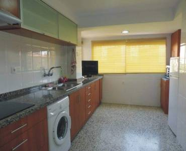 Alcoy-Alcoi,Alicante,España,4 Bedrooms Bedrooms,2 BathroomsBathrooms,Apartamentos,39692