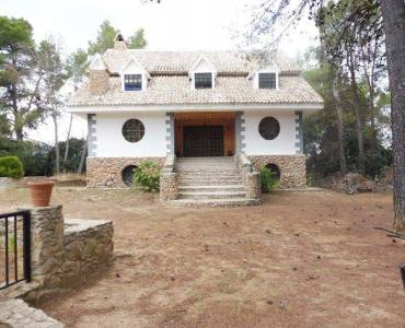 Alcoy-Alcoi,Alicante,España,8 Bedrooms Bedrooms,3 BathroomsBathrooms,Chalets,39694