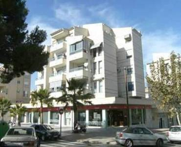 Albir,Alicante,España,3 Bedrooms Bedrooms,2 BathroomsBathrooms,Apartamentos,39695
