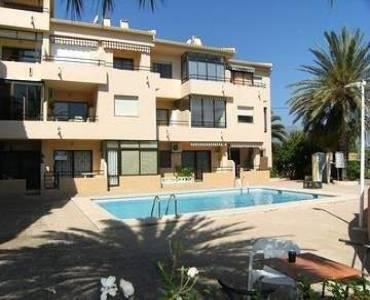 Albir,Alicante,España,3 Bedrooms Bedrooms,1 BañoBathrooms,Apartamentos,39697