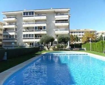 Albir,Alicante,España,3 Bedrooms Bedrooms,2 BathroomsBathrooms,Apartamentos,39698