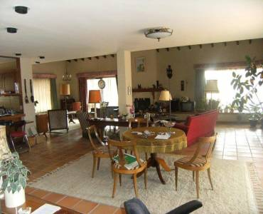 Alfaz del Pi,Alicante,España,2 Bedrooms Bedrooms,2 BathroomsBathrooms,Chalets,39701