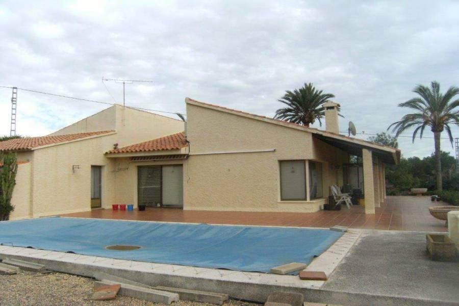 Alfaz del Pi,Alicante,España,2 Bedrooms Bedrooms,2 BathroomsBathrooms,Chalets,39701