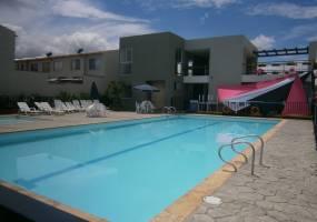 Cali,Valle del Cauca,Colombia,3 Bedrooms Bedrooms,3 BathroomsBathrooms,Casas,1,4420