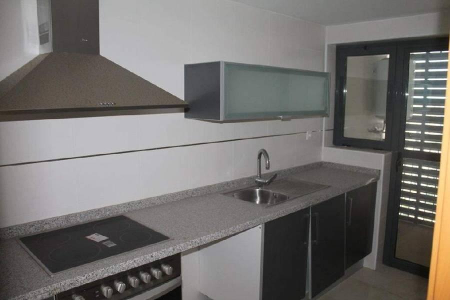 Benidorm,Alicante,España,3 Bedrooms Bedrooms,2 BathroomsBathrooms,Apartamentos,39716