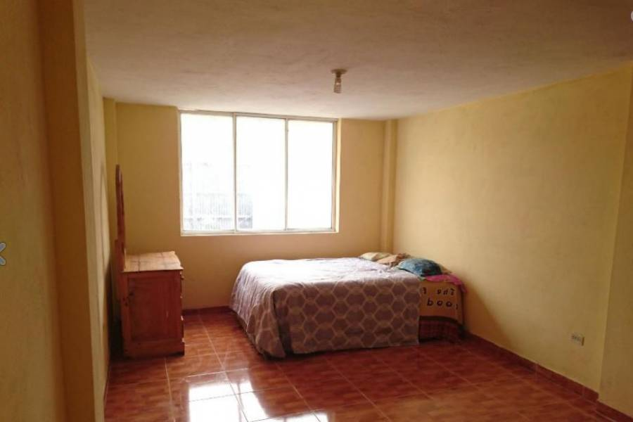 RIOBAMBA,CHIMBORAZO,Ecuador,5 Bedrooms Bedrooms,5 BathroomsBathrooms,Casas,Saraguros,4421