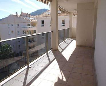 Albir,Alicante,España,4 Bedrooms Bedrooms,2 BathroomsBathrooms,Apartamentos,39723