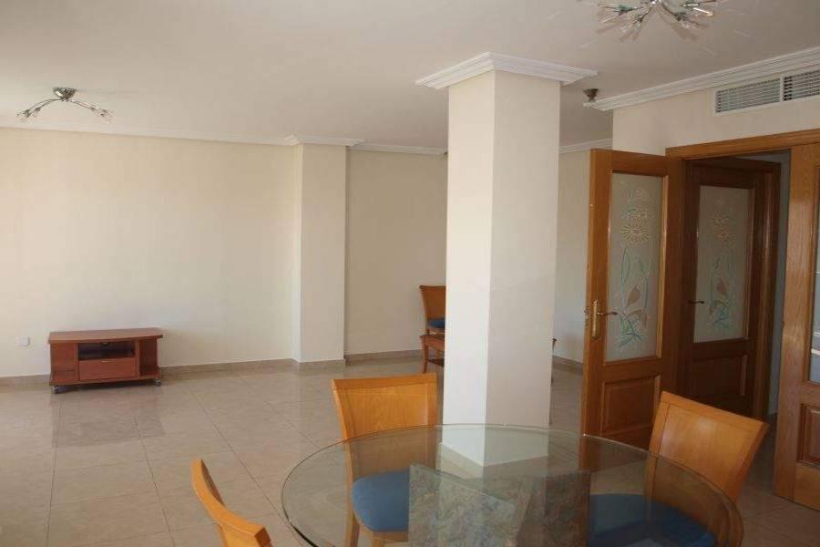 Albir,Alicante,España,4 Bedrooms Bedrooms,2 BathroomsBathrooms,Apartamentos,39723
