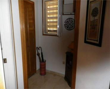 Albir,Alicante,España,2 Bedrooms Bedrooms,1 BañoBathrooms,Apartamentos,39724