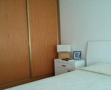 La Nucia,Alicante,España,2 Bedrooms Bedrooms,2 BathroomsBathrooms,Apartamentos,39725