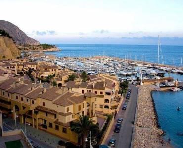 Altea,Alicante,España,2 Bedrooms Bedrooms,1 BañoBathrooms,Apartamentos,39726