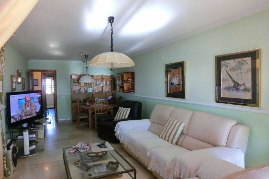 Benidorm,Alicante,España,3 Bedrooms Bedrooms,2 BathroomsBathrooms,Apartamentos,39727
