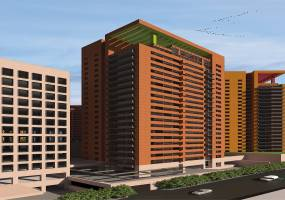 Tlalnepantla de Baz,Estado de Mexico,Mexico,2 Bedrooms Bedrooms,2 BathroomsBathrooms,Apartamentos,Av. del Cristo,4422