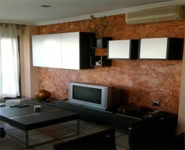 Albir,Alicante,España,2 Bedrooms Bedrooms,1 BañoBathrooms,Apartamentos,39732