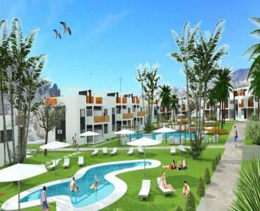 Finestrat,Alicante,España,3 Bedrooms Bedrooms,2 BathroomsBathrooms,Bungalow,39735