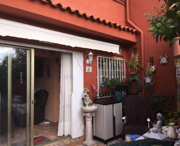 La Nucia,Alicante,España,4 Bedrooms Bedrooms,1 BañoBathrooms,Bungalow,39737