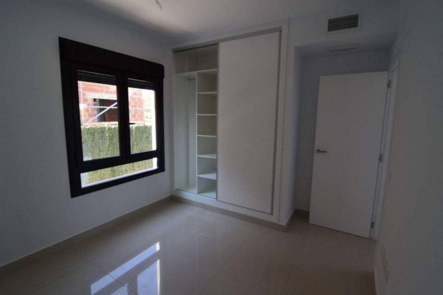 Polop,Alicante,España,3 Bedrooms Bedrooms,2 BathroomsBathrooms,Chalets,39741