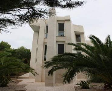Altea,Alicante,España,3 Bedrooms Bedrooms,3 BathroomsBathrooms,Chalets,39743