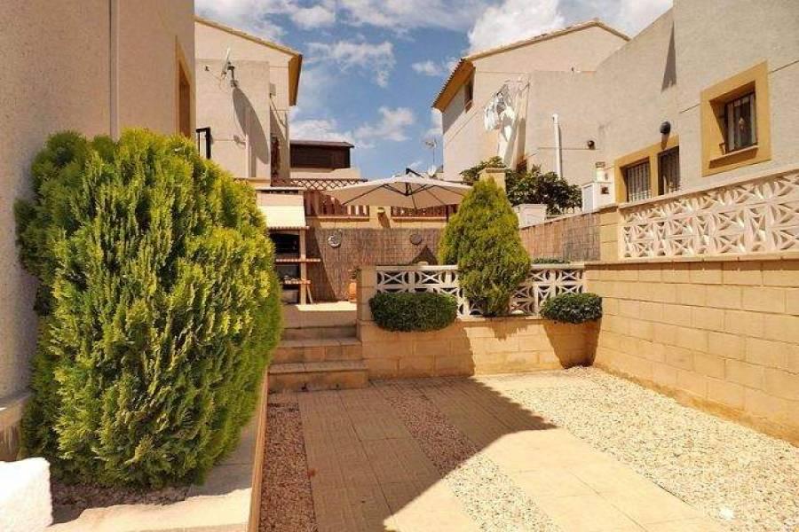 Polop,Alicante,España,3 Bedrooms Bedrooms,2 BathroomsBathrooms,Casas,39745