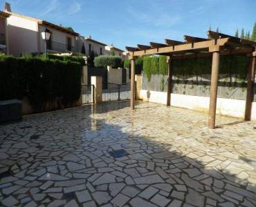 Alfaz del Pi,Alicante,España,3 Bedrooms Bedrooms,2 BathroomsBathrooms,Casas,39748