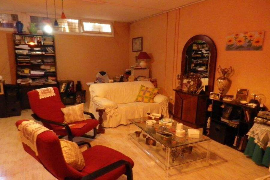 Albir,Alicante,España,4 Bedrooms Bedrooms,2 BathroomsBathrooms,Bungalow,39750