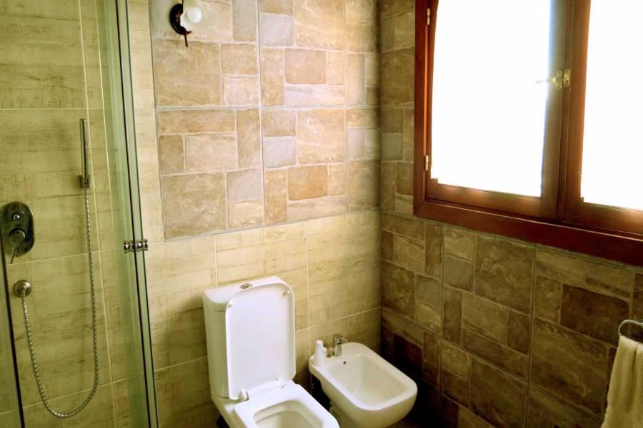 Maldonado,Uruguay,3 Bedrooms Bedrooms,2 BathroomsBathrooms,Casas,4424