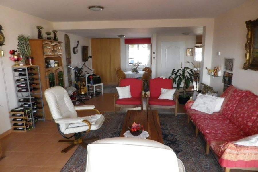 Polop,Alicante,España,3 Bedrooms Bedrooms,2 BathroomsBathrooms,Casas,39753