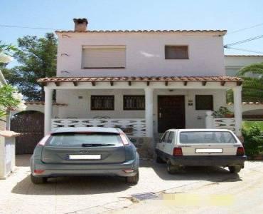 Altea,Alicante,España,2 Bedrooms Bedrooms,1 BañoBathrooms,Bungalow,39754