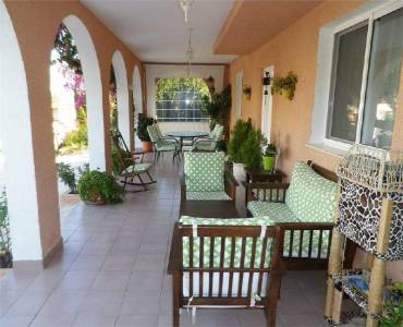 La Nucia,Alicante,España,5 Bedrooms Bedrooms,3 BathroomsBathrooms,Chalets,39758