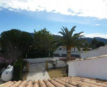 Alfaz del Pi,Alicante,España,2 Bedrooms Bedrooms,2 BathroomsBathrooms,Chalets,39769