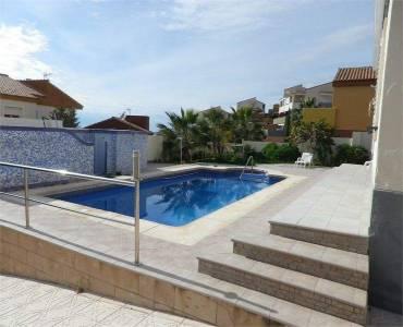 Finestrat,Alicante,España,4 Bedrooms Bedrooms,3 BathroomsBathrooms,Chalets,39770