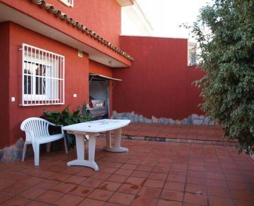La Nucia,Alicante,España,3 Bedrooms Bedrooms,1 BañoBathrooms,Casas,39771