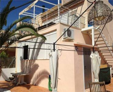 Alfaz del Pi,Alicante,España,3 Bedrooms Bedrooms,2 BathroomsBathrooms,Casas,39772