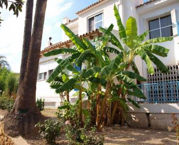 La Nucia,Alicante,España,4 Bedrooms Bedrooms,2 BathroomsBathrooms,Bungalow,39778