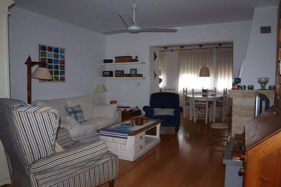La Nucia,Alicante,España,4 Bedrooms Bedrooms,2 BathroomsBathrooms,Bungalow,39778