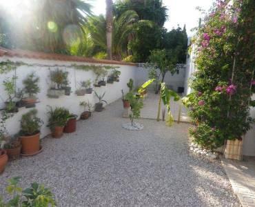 La Nucia,Alicante,España,2 Bedrooms Bedrooms,1 BañoBathrooms,Bungalow,39779