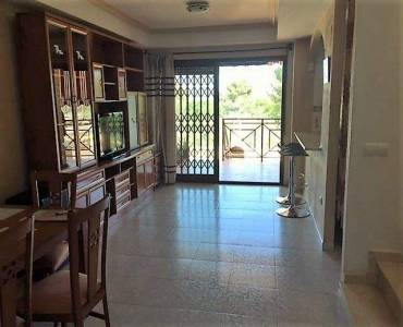 La Nucia,Alicante,España,5 Bedrooms Bedrooms,2 BathroomsBathrooms,Casas,39783