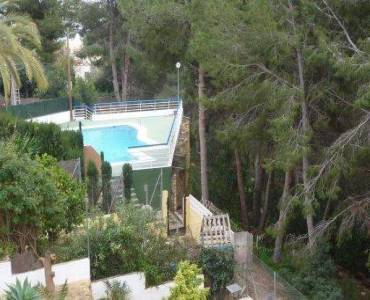 La Nucia,Alicante,España,4 Bedrooms Bedrooms,3 BathroomsBathrooms,Casas,39786