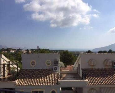 La Nucia,Alicante,España,5 Bedrooms Bedrooms,3 BathroomsBathrooms,Casas,39787