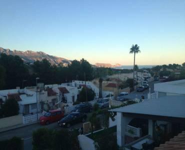 La Nucia,Alicante,España,2 Bedrooms Bedrooms,1 BañoBathrooms,Bungalow,39790
