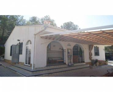 Villajoyosa,Alicante,España,3 Bedrooms Bedrooms,1 BañoBathrooms,Chalets,39792